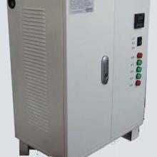 YLDJD-K/B5印刷行业配套 电极加湿器 YLDJD-K/B5电极加湿器