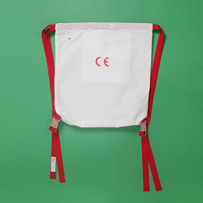 专业生产双肩抽绳背包、束口袋双肩背包袋定做印刷LOGO 尼龙双肩袋 尼龙运动双肩袋 尼龙双肩运动双肩袋