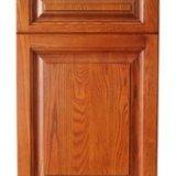 安康吸塑门板---安康吸塑门板厂家--安康吸塑门板价格--安康模压门板订制