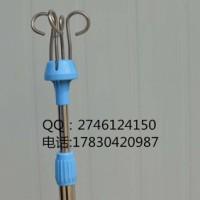天轨输液架生产厂家医用输液吊杆