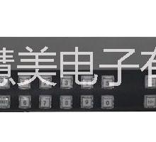 sdi高清十六画面处理器工厂价格