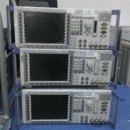 FLUKE5520A多功能校准器图片