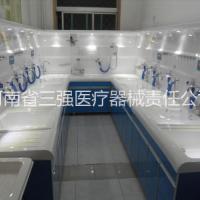 内镜清洗中心设备 内镜清洗中心设备,医用清洗槽