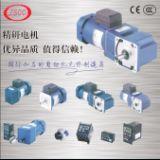 精研60瓦三相电机90YB60GY22 精研马达代理90YB60DV22 现货包邮!