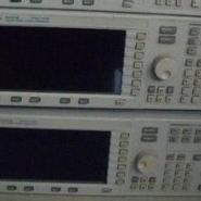 安捷伦E4437B信号发生器图片