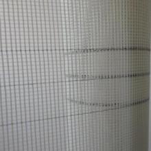 贵州玻纤网格布 贵州玻纤网格布制造 贵州玻纤网格布批发 贵州玻纤网格布供应批发