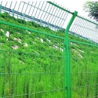 护栏网采用铁丝焊接涂塑制成边坡防护网采用高碳钢丝绳编织而成边坡防护网边坡防护网报价边坡防护网生产厂边坡防护网厂家