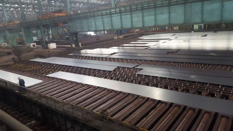 贵州板材 贵州板材厂家 贵州板材批发商 贵州板材供货商
