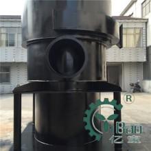 供应高效热风炉 养殖暖风炉 养殖加温设备 热风炉 取暖系统批发