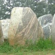 泰山石长期销售泰山石假山景石图片