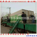 【环保时代,绿色企业】—供应运行稳定清灰能力强的立式脉冲除尘柜