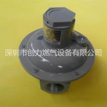 供应日本爱知A20N-1调压阀、A25N-1减压阀、A40N-1微调减压阀图片