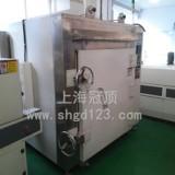 实验室用高温烘箱生产厂家六安市
