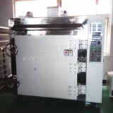 上海长宁区500℃高温烘箱