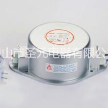广东防水变压器生产厂家,选EEIO圣元就是安全