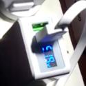 充电显示方案 车充方案IC图片