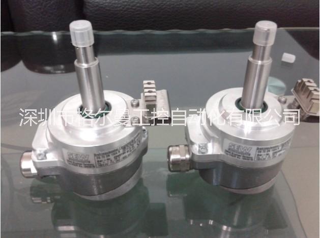 德国SEW编码器ES7R NO:13621580电机专用编码器厂家直销原装进口假一罚十