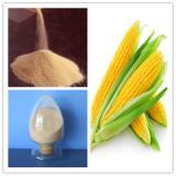 玉米肽的功效与作用 小分子玉米肽