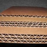 厚纸箱厂,广州重型纸箱,番禺重型纸箱