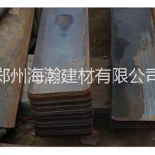 辽源 止水钢板老厂 价格低 质量好【海瀚建材】