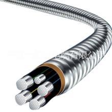 供应低烟无卤电力电缆WDZNYJY 4*50+1*25 银川现货 厂家直销