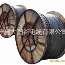 厂家直销 宁夏银川 高压交联电力电缆 10KV 35KV高压电缆