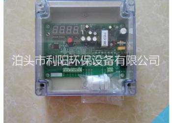 佛山DMK-3CSA脉冲控制仪图片