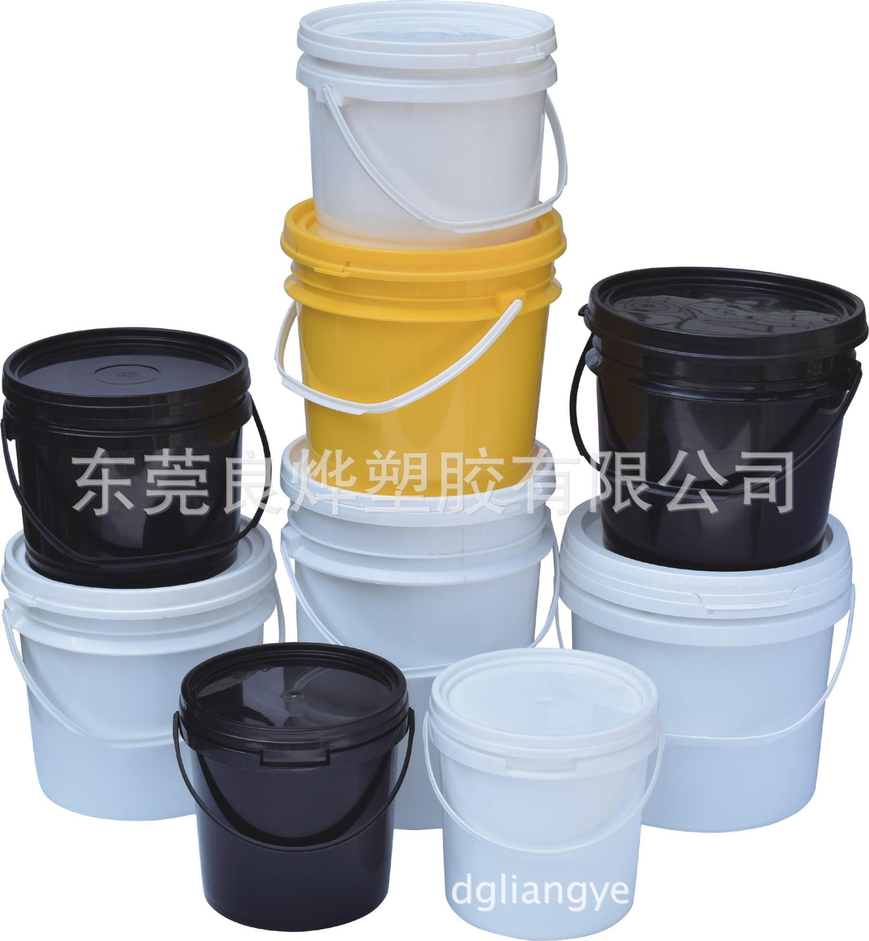 16L硅胶包装桶 耐用粘和剂 电子材料包装桶选择门道 供应硅胶包装桶