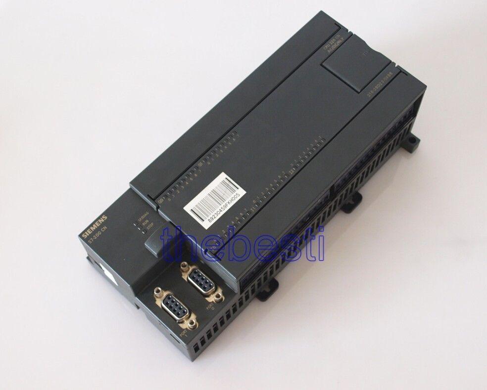 库存电机1LE0001-0DB32-1JA4