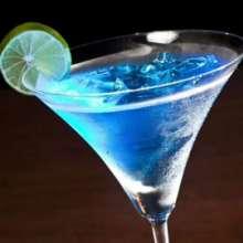 饮品店优质可乐现调机维修丨蓝色可