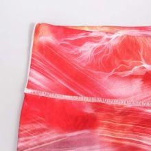 聚酯纤维棉料|佛山聚酯纤维棉料厂家|广东聚酯纤维棉料生产直销|佛山哪里有聚酯纤维棉料供应商