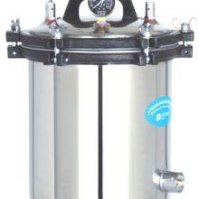 立式压力蒸汽灭菌器批发