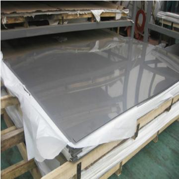 不锈钢板-不锈钢板厂家-不锈钢板批发-不锈钢板价格 不锈钢冷轧板