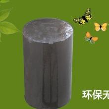 锦诚信JCX-735汽车隔音用品中空玻璃密封热熔丁基胶