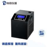 上海知信冷水机 ZX-LSJ-150D(全封闭型冷却液低温循环机 知信小型冷水机