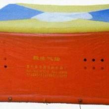 消防救生气垫供应商 消防救生气垫厂家价格 消防救生气垫批发 XJD-Z消防救生气垫批发