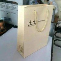 上海广告纸袋 厂家直销 广告纸袋印刷 优质印刷供应商 上海广告纸袋
