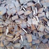 工地废铁,厂房机械设备