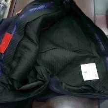 厂家大量供应各种便宜男装3元批发跑量地摊货源 中老年装韩版,男毛衣、外套、棉服、羽绒服、卫衣、仔裤等各式货品,有整款、