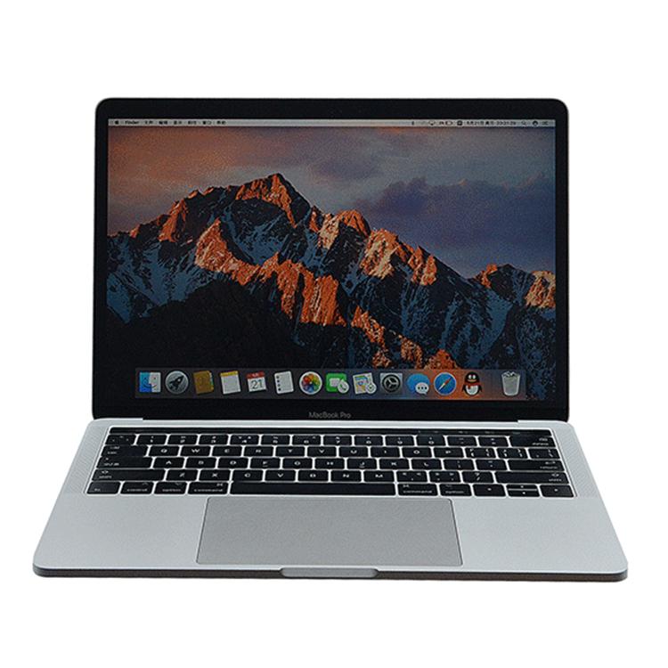 电脑膜批发 MacBook Pro Retina 15.4寸屏幕膜 电脑膜哪家好 电脑膜供应商 电脑膜生产厂家