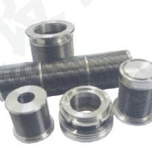 泰州厂家直销不锈钢工业焊接波纹管批发