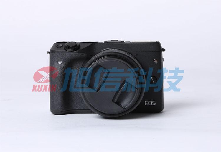 ZHS2470防爆相机 防爆照相机厂家
