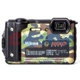 廠家直銷本安型防爆相機  化工用防爆相機價格表  Excam1601防爆數碼照相機