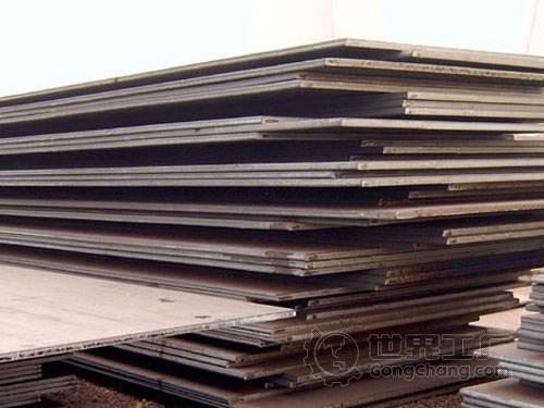 遵义热轧钢板 遵义热轧钢板厂家直销  遵义热轧钢板_遵义镀锌钢板