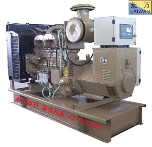 康明斯发电机 康明斯发电机维保 康明斯发电机保养 康明斯发电机厂家