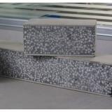 复合轻质墙板 复合轻质墙板供应商 复合轻质墙板供货商 复合轻质墙板厂