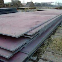 无锡不锈钢板生产厂家,304不锈钢板无锡不锈钢板生产厂家,规格齐全 价格低 质量保证 聊城市志康金属材料有限公司