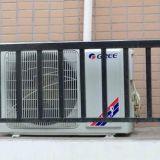 锌钢空调护栏锌钢空调栏杆宜昌厂家直销