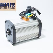交流异步电机 交流异步电机1.2KW-3.0K