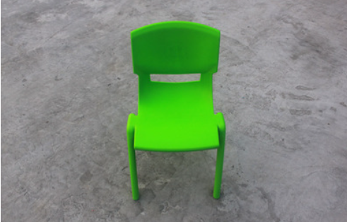 浙江塑料椅厂家直销 浙江塑料椅供应商 温州塑料椅制造商 浙江塑料椅批发